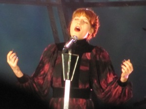 florence and the machine 017