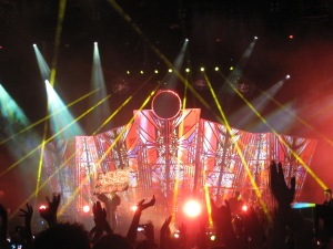 florence and the machine 031
