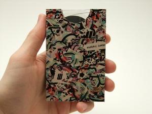 ACDSleeve-cassette