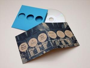 ACDSleeve-CD