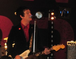 Johnny Marr-29.06.13 (Exeter) 003 - Copy