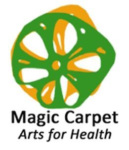 magic carpet8